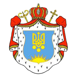 Колегія єпархіальних радників